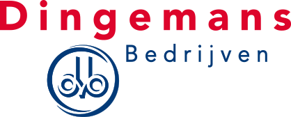 Dingemans Logo